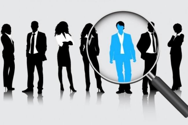 SQLI recherche des profils variés pour soutenir l'activité de son site toulousain. Crédit. D.R.
