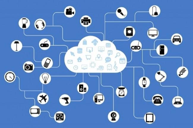 La sécurité de l'IoT est un problème pour les RSSI qui oscillent entre impuissance et indifférence. (Crédit Photo : JeFerrb)
