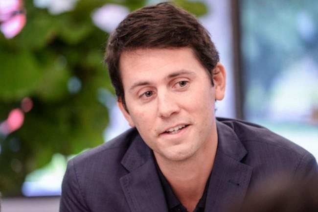 Le co-fondateur et CEO de CoScale, Stijn Polfliet, rejoint le centre de développement européen de New Relic en Espagne, à Barcelone. (Crédit : D.R.)