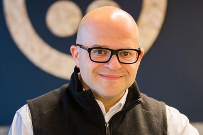 Pour Jeff Lawson, co-fondateur et CEO de Twilio, l'e-mail est un « moyen de communication vital » pour les entreprises. (crédit : D.R.)