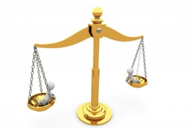 La Cour d'Appel de Paris a confirmé le jugement de première instance : pas d'évidence concernant un lien licences-intégration. (Crédit : Pixabay) Une discrète jurisprudence obtenue devant la Cour d'Appel de Paris rappelle que les contrats de licences et d'intégration sont a priori non-liés.  Le juge des référés est celui des évidences et de l'urgence. Il faut donc être prudent quant aux interprétations des jurisprudences obtenues en référé. Mais, précisément, une telle jurisprudence peut rappeler ce qui est ou pas évident. En l'occurrence, le 3 octobre 2018, la Cour d'Appel de Paris a confirmé un jugement de première instance dans le cadre d'une procédure de référé. Le litige portait sur la résiliation conjointe entre un contrat d'intégration et des licences de logiciel, que les deux tribunaux ont écartée.