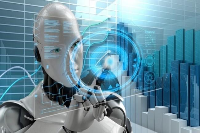 Le service client bénéficie de l'IA selon une étude de Devoteam et ServiceNow, les entreprises françaises sont en pointe dans le domaine. (Crédit Photo: Sujins/Pixabay)