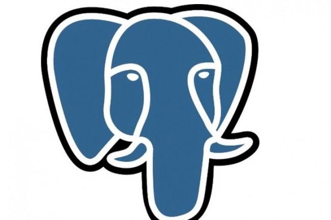 La version 11 de PostgreSQL s'enrichit de nombreuses options de partitionnement de tables, comme la prise en charge des fonctions « upsert » (UPDATE ou INSERT) sur les partitions. (crédit : D.R.)