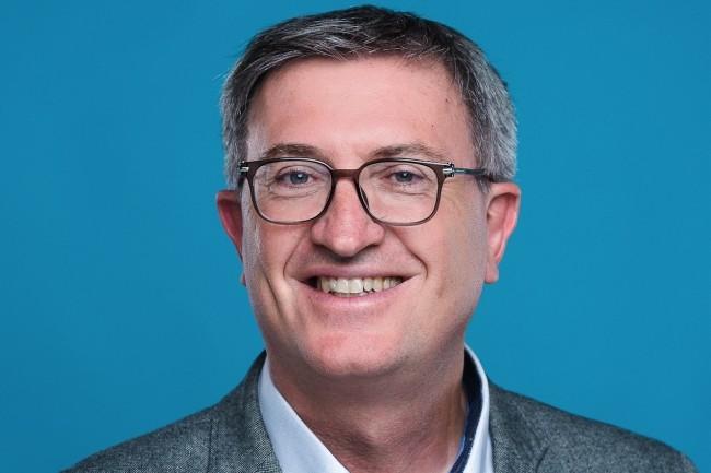 On confond trop souvent le système d'information avec le système informatique, le second n'étant qu'une partie du premier, rappelle Christophe Legrenzi, co-fondateur et vice-président du ceGSI. (Crédit : D.R.)