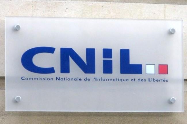 La CNIL dénonce le détournement de finalité des fichiers de gestion des retraites.