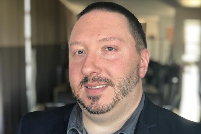 « Arriver sur le marché français marque une étape importante dans le développement d'Ephesoft », note José Castellon, directeur de la région EMEA Sud de l'éditeur. (Crédit : D.R.)