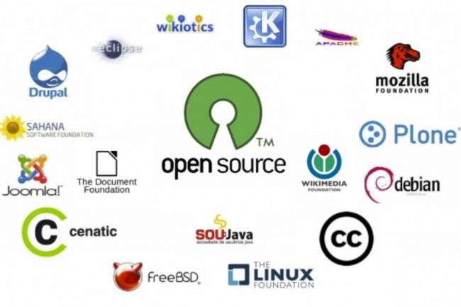 B-Boost fédère pendant deux jours à Bordeaux des professionnels des logiciel libres et l'open source installés en Nouvelle Aquitaine. Crédit. D.R.