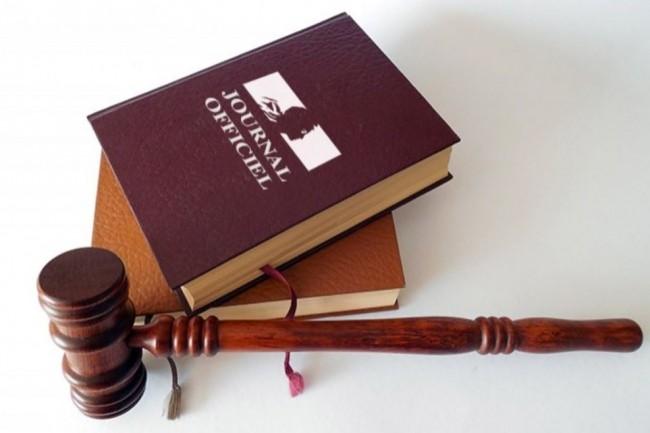 Le Journal Officiel a publié un décret réglementant les coffres-forts numériques. (crédit : D.R.)