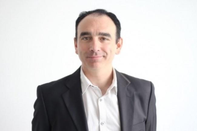 «IBM a besoin de l'innovation de Red Hat pour se développer dans le cloud», nous a expliqué Marc Palazon, président de Smile. (Crédit : D.R.)
