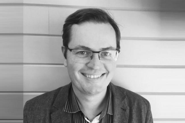 Emmanuel Lieurain, DevOps Manager à la Direction de la Production chez Groupama Supports et Services, a voulu garantir la performance de conteneurs.
