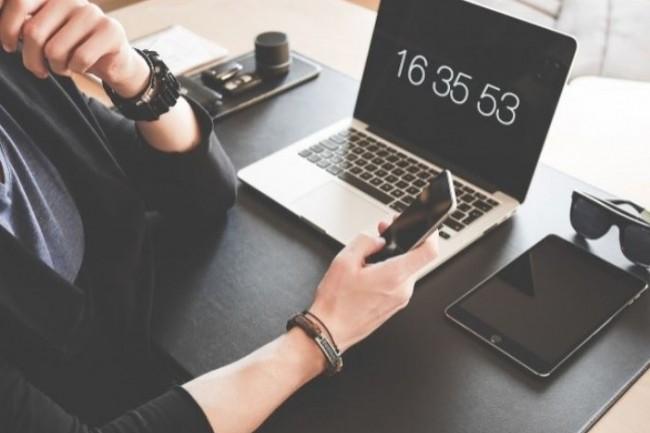 Le choix de la modernité paye en performance selon l'étude. (crédit : Pexels / Pixabay)