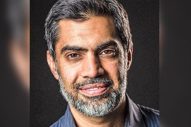 YotaScale, dont Asim Razzaq est le CEO, a également levé 8 millions de dollars auprès de Crosslink Capital. (Crédit : YotaScale)