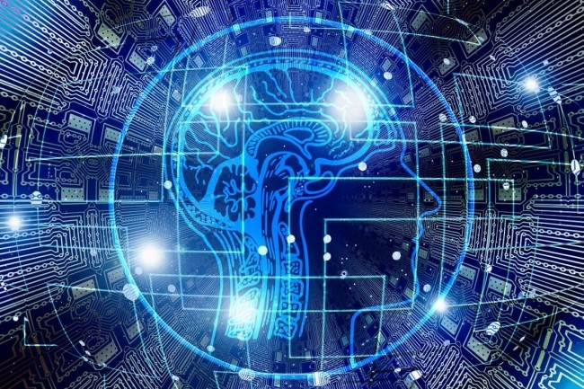 IDC estime que d'ici 3 ans, 40% des analyses de données IoT seront effectuées sur des terminaux en bordure de réseau. (crédit : Geralt / Pixabay)