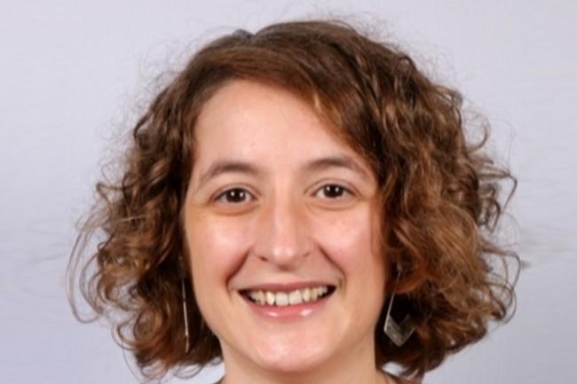 Cécile Ferrazzo, Digital Operations manager, chez Petit Bateau, a proposé Talend Cloud pour installer un ETL unifiant les données. (Crédit Photo : DR)