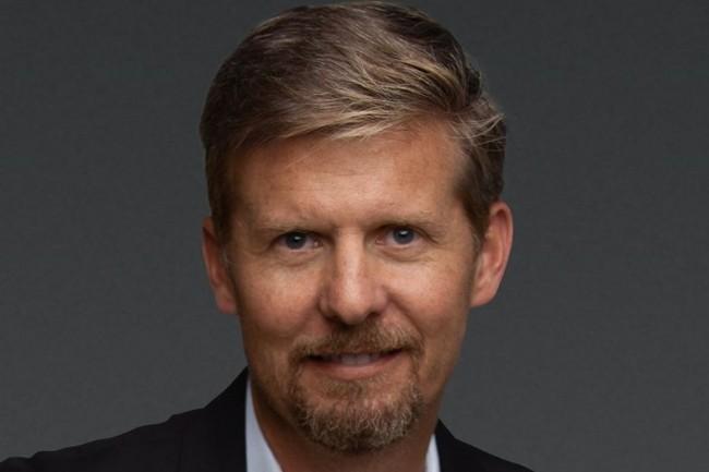 Spécialisée  dans les solutions de détection des menaces, Cylance a été fondée en 2013 par Stuart McClure. Crédit. D.R.