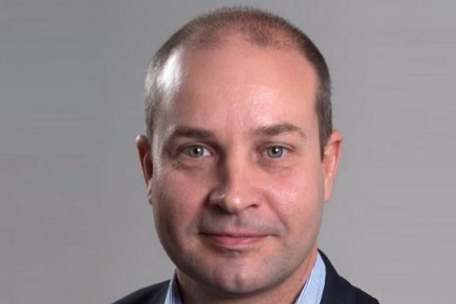 Pascal Martinez quitte Auchan Retail France et rejoint AG2R La Mondiale