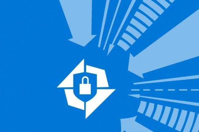 Le dernier patch Tuesday n'est pas sans risques pour les utilisateurs de Windows 10. (Crédit D.R.)