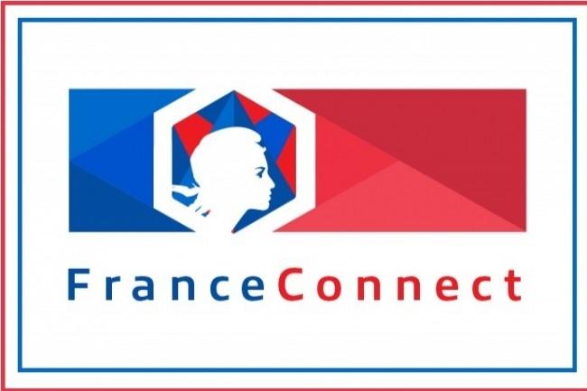 Le téléservice FranceConnect est mis en œuvre au sein de la DINSIC, la «DSI groupe» de l'État.