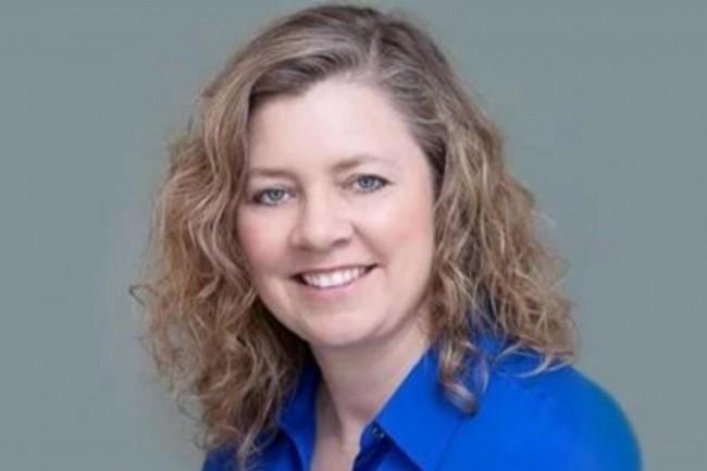Theresa Miller, DSI de Lionsgate, se sert des API pour connecter Box et les applications SAP. (Crédit Photo : CIO UK)