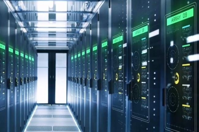 L'automatisation de la gestion des datacenters constitue une étape importante pour prévoir plus efficacement les pannes et les incidents pour mieux les appréhender et les résoudre. (crédit : HPE)