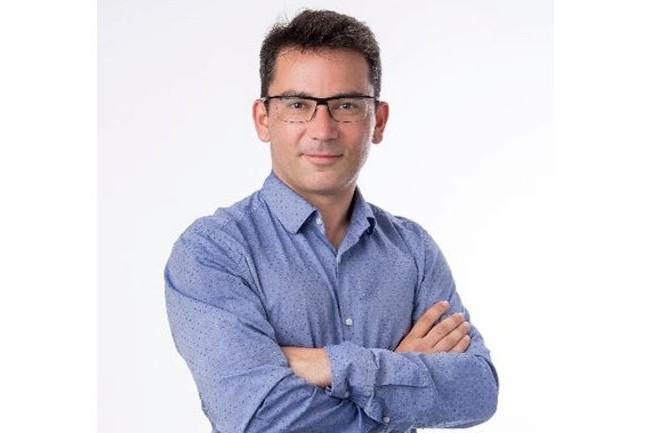 « Nous avons plein de projets à l'international en parallèle de notre développement français », a fait savoir Sébastien Mahé, directeur général de RiaStudio. (crédit : D.R.)