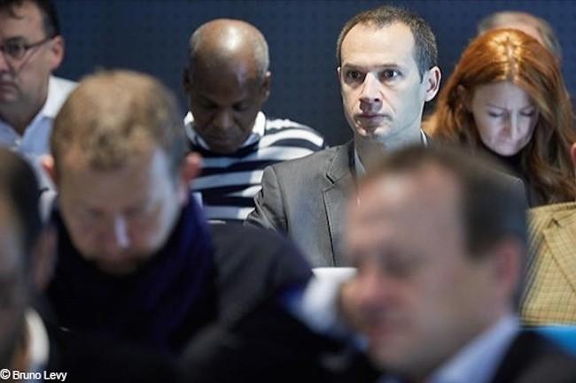 Le 20 novembre dernier, CIO a organisé la conférence « OpenDSI » à Paris.
