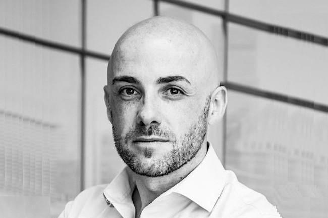 Arnaud Cassagne, Directeur des Opérations du groupe Newlode.