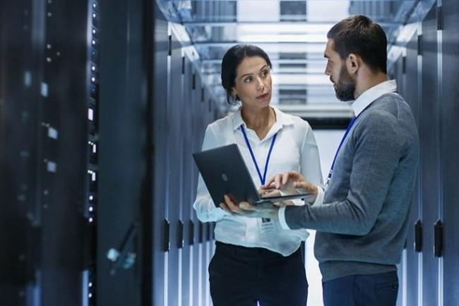 « Fournisseurs IT : les liaisons dangereuses » sera le thème de la conférence CIO du 24 janvier 2019. (Crédit : D.R.)