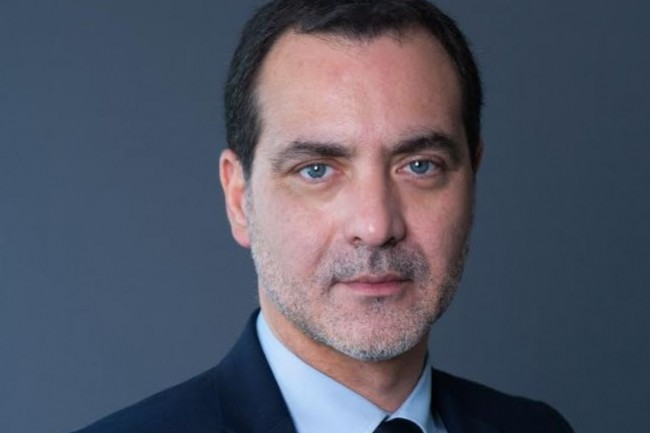 Le groupe de services IT français Scalian piloté par Yves Chabannes s'engage dans une vaste campagne de recrutement nationale. Crédit. D.R.