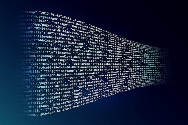 Dossier : Les 10 tendances technologiques 2019
