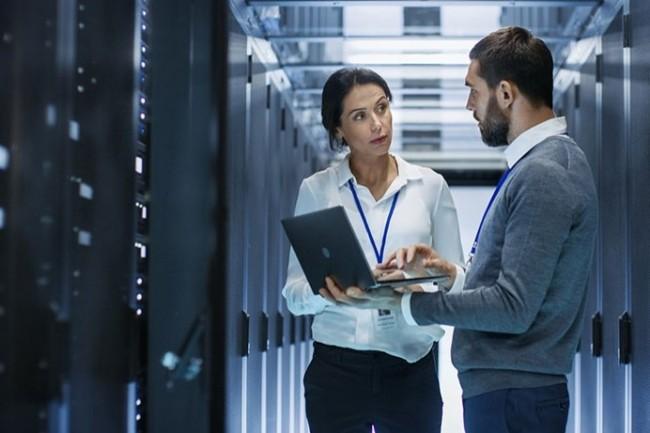« Fournisseurs IT : les liaisons dangereuses » sera le thème de la conférence CIO du 24 janvier 2019.