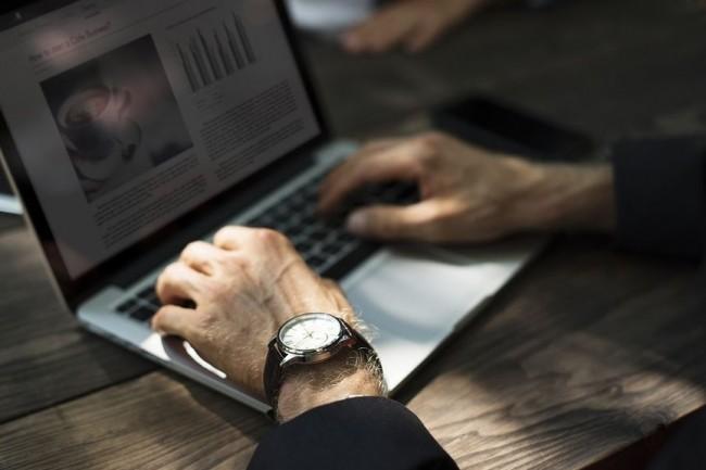 En créant une académie dédiée à la programmatique, Gamned veut aider les annonceurs a piloter efficacement leurs  campagnes publicitaires. Crédit. Pixabay.