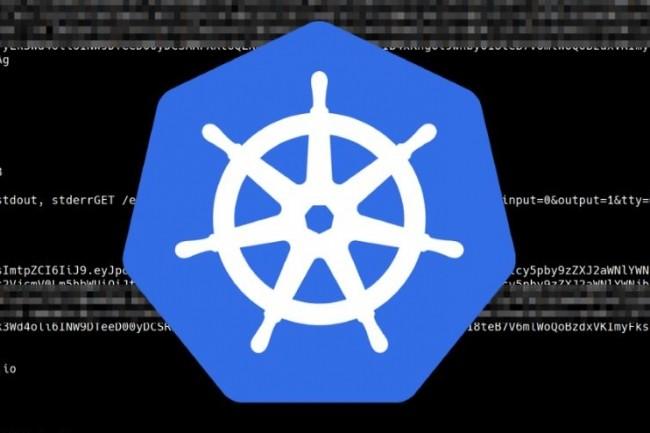 Si AWS et Red Hat ont été parmi les premiers à annoncer appliquer les correctifs pour les versions du serveur API Kubernetes concernées par une vulnérabilité critique, il convient d'être vigilant aussi bien en interne que vis-à-vis de ses partenaires. (crédit : D.R.)