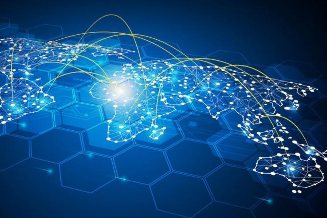 Les technologies SDN, NFV et NV permettent de répondre aux besoins de mobilité et d'agilité du réseau. (Crédit D.R.)