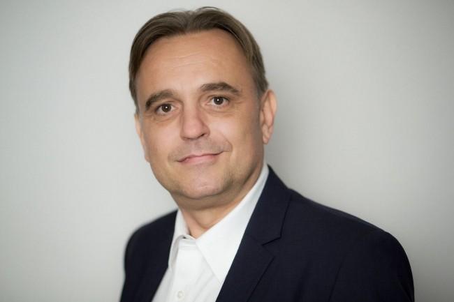 Xavier Leroy, Grand Prix Inria 2018, pour son apport aux langages de programmation