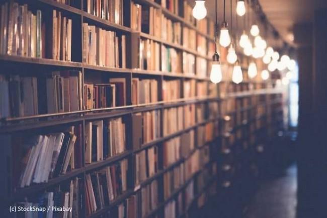 Elsevier est l'un des principaux éditeurs scientifiques mondiaux et avait besoin d'une meilleure indexation de ses contenus.