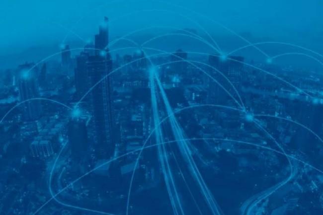 En autorisant moyennant finance les opérateurs à exploiter des bandes de fréquences taillées pour la 5G, les Etats contribuent à accroitre leur PIB. (Crédit : D.R.)
