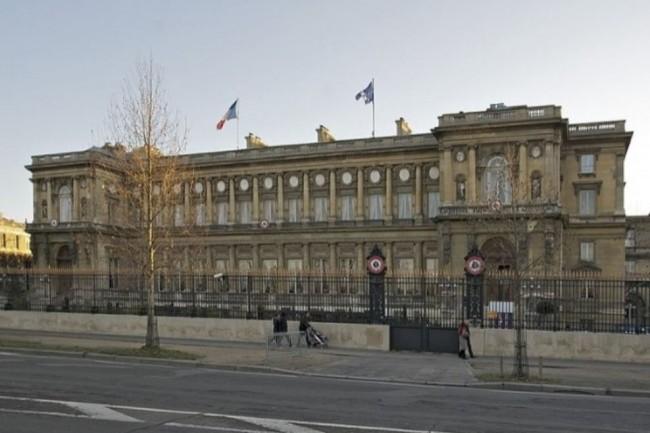 Piratage de la base Ariane du Quai d'Orsay : Plus de 540 000 personnes touchées