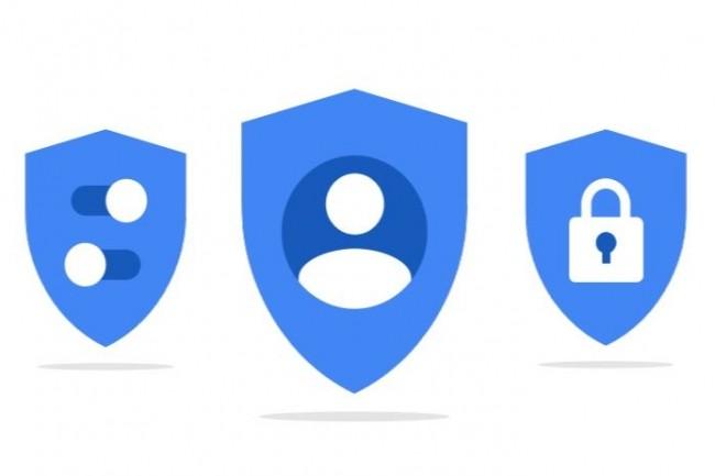 Google va apporter des modifications à ses conditions d'utilisation ainsi qu'à ses règles de confidentialité à compter du 22 janvier 2019. (crédit : Google)
