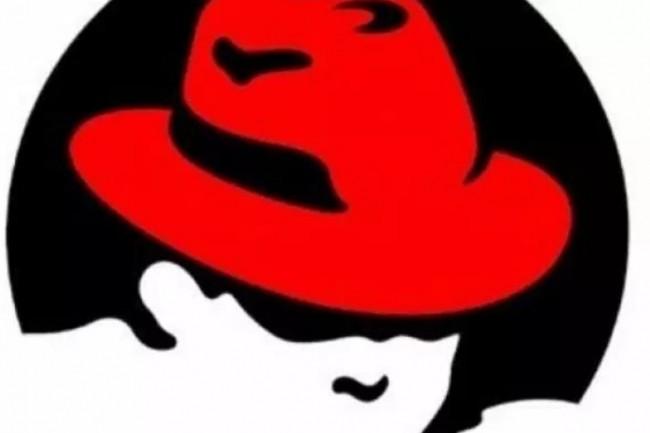 Le service de support de Red Hat pour le Windows OpenJDK comprend les correctifs des vulnérabilités de sécurité prioritaires aux entreprises développant des applications Java. (crédit : D.R.)