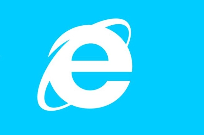La faille CVE-2018-8653 touche plusieurs versions d'Internet Explorer (9, 10 et 11) sur différentes versions de Windows (7, 8.1 et 10) et de Windows Server, de 2008 à 2019. (crédit : D.R.)