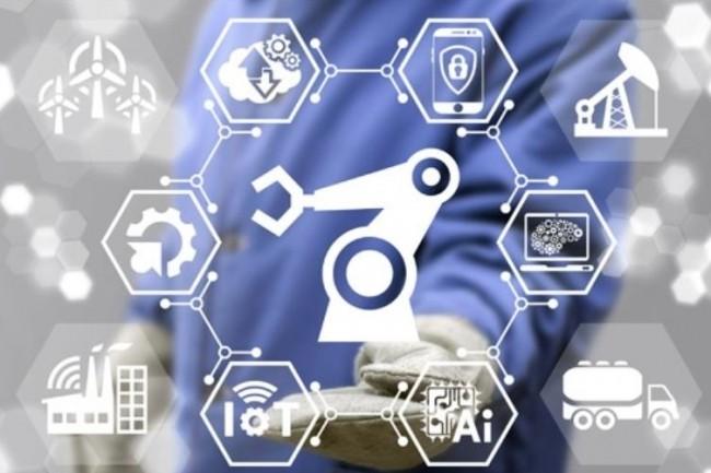 Les entreprises engagées dans des processus d'automatisation doivent savoir qu'il n'existe pas de solution miracle pour améliorer les processus métiers. (crédit : D.R.)