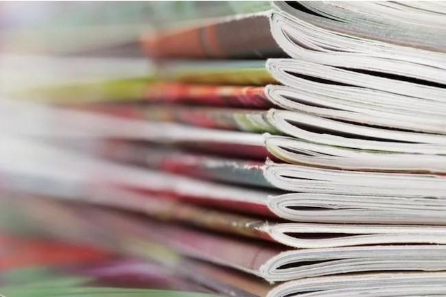 Condé Nast a unifié ses ressources pour mieux se prémunir contre les pannes. (Crédit D.R.)