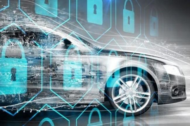 La plateforme commune développée par NXP et Kalray vise à garantir la performance et la sécurité fonctionnelle nécessaires pour une conduite autonome fiable. Crédit. D.R.