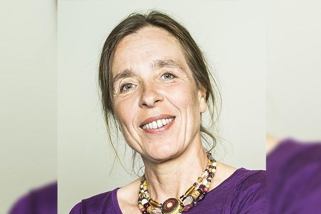 Béatrice Fervers est en charge de l'étude DISCO menée par le Centre Léon Bérard de Lyon. (Crédit : D.R.)