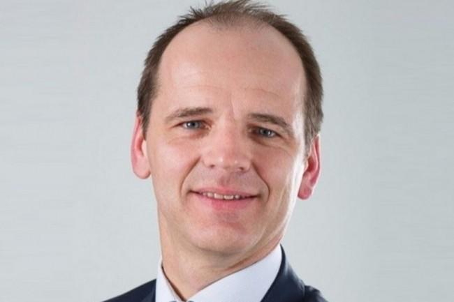Philippe Netzer-Joly a quitté Engie pour Arkema. (crédit : D.R.)