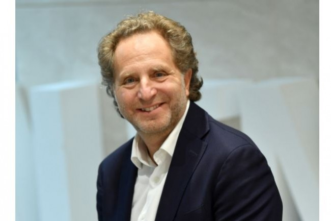 En réussissant une levée record, l'éditeur Talentsoft co-fondé par Jean-Stéphane Arcis, ambitionne de devenir la première marketplace de la HR Tech en Europe. Crédit. D.R.
