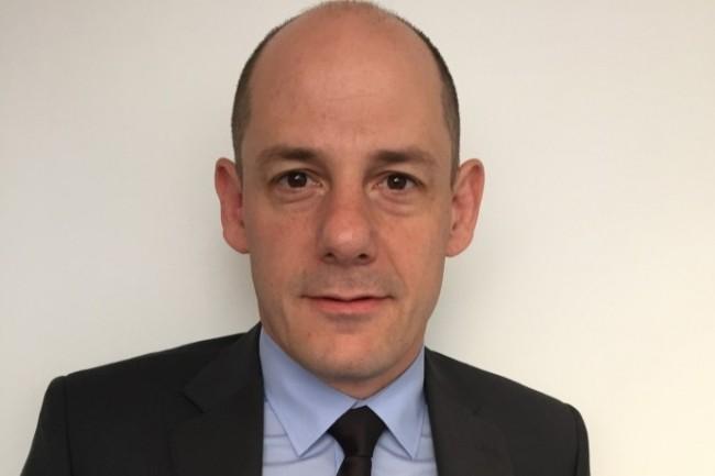 Thomas Chejfec quitte Gerflor pour Haulotte.