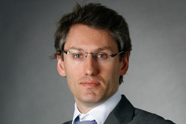 Pour Arnaud Fritz, DSI de The Kooples, il était important de ne « jamais dire non au client ». (Crédit : Octipas)