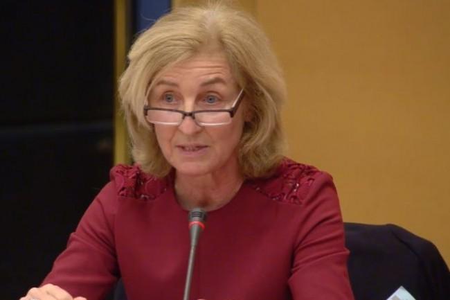 RGPD : Google condamné à 50 M€ par la CNIL